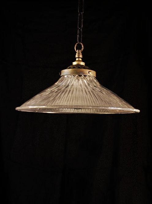 HOLOPHANE Pendant Light |  ホロフェン ペンダントライト 180808