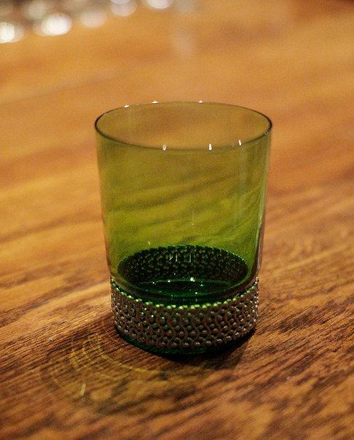 Glass | グラス 20050