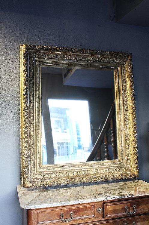 Mirror Panel  |  シャトーミラーパネル 1301-061