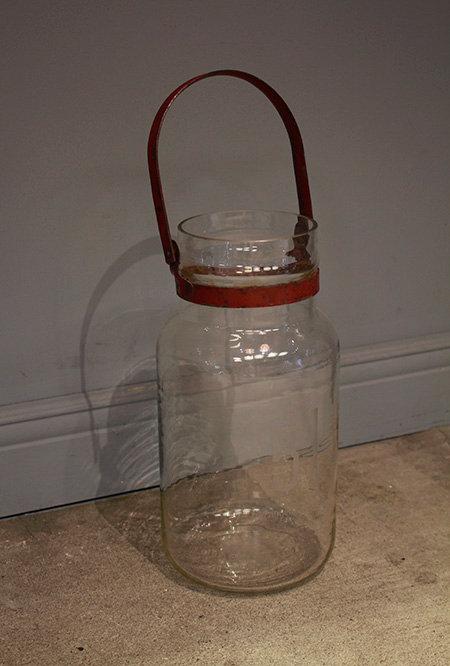 ミルクボトル 1301-63