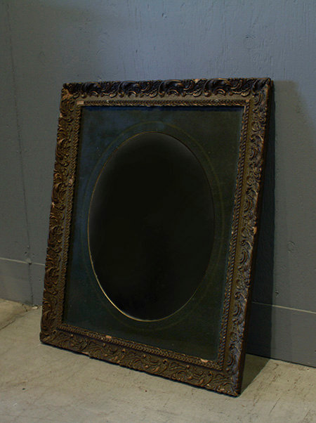 Picture Frame(Square)  |  ピクチャーフレーム 17032