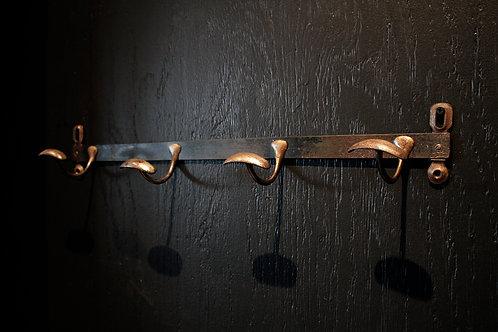 Coat Hanger | コートハンガー 180804
