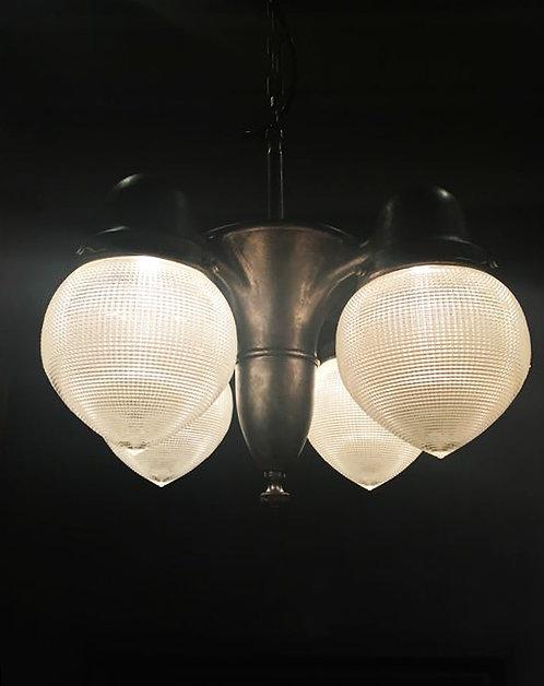 HOLOPHANE Light |  ホロフェン ライト 171210