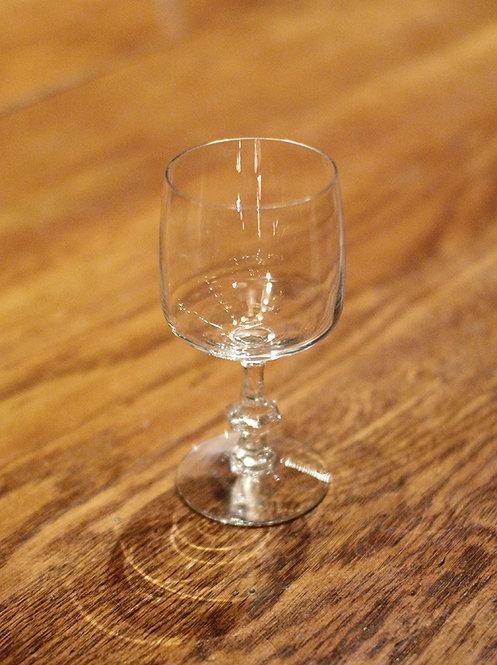Glass | グラス 20019