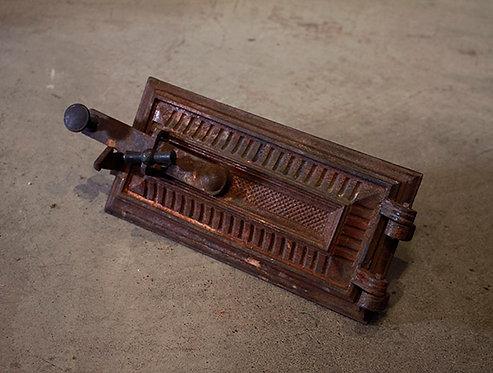 Iron Parts 5 | アイアンパーツ 5 16046