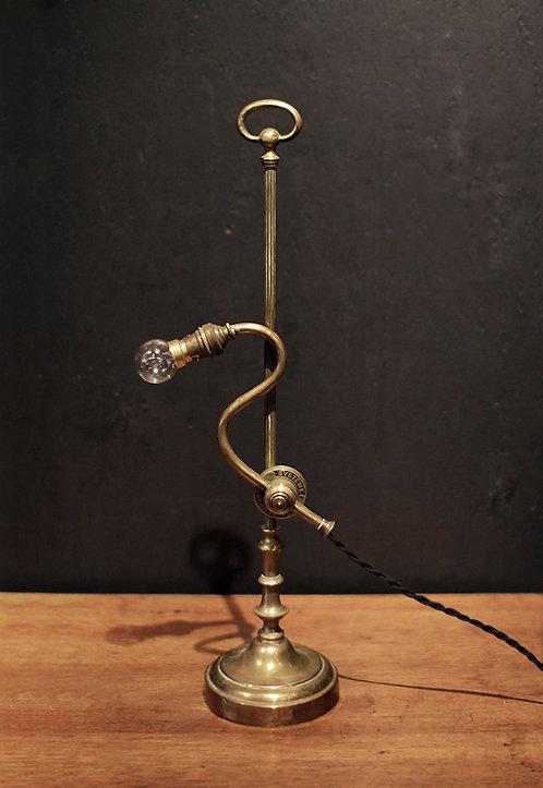 Desk Lamp     デスクランプ 20044