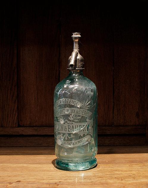 soda bottle  | ソーダボトル 20040_c