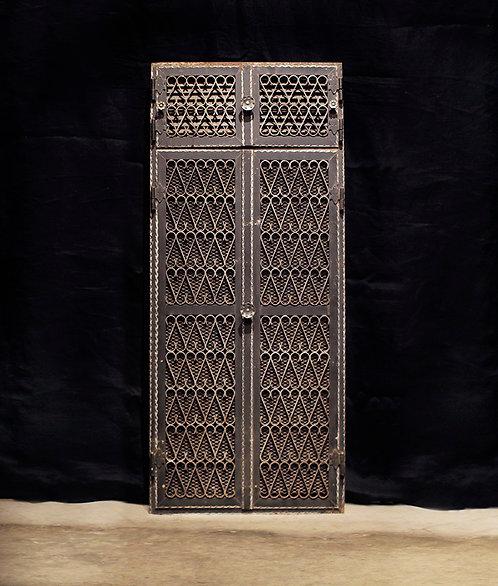 Cabinet Door  |  キャビネット ドア  20060