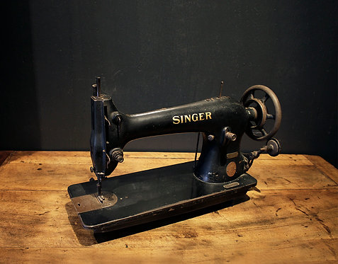 SINGER Sawing Machine | SINGER社 ソーイングマシン  190141