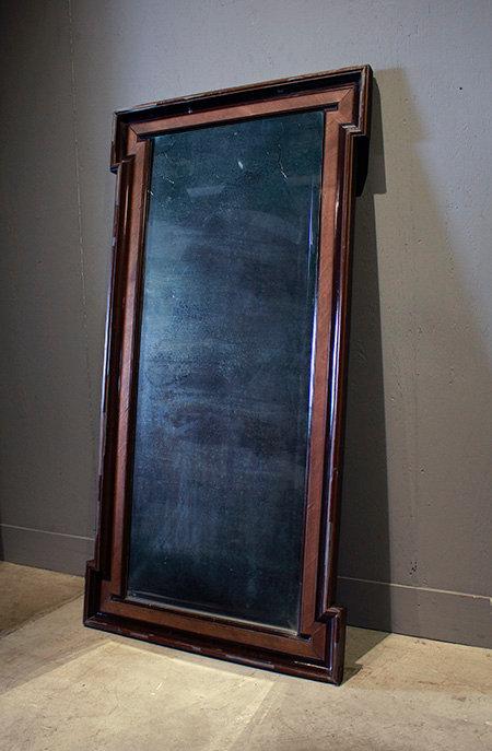 Square Mirror Panel  |  スクエアミラーパネル 16030
