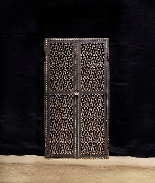 Cabinet Door  |  キャビネット ドア   20059