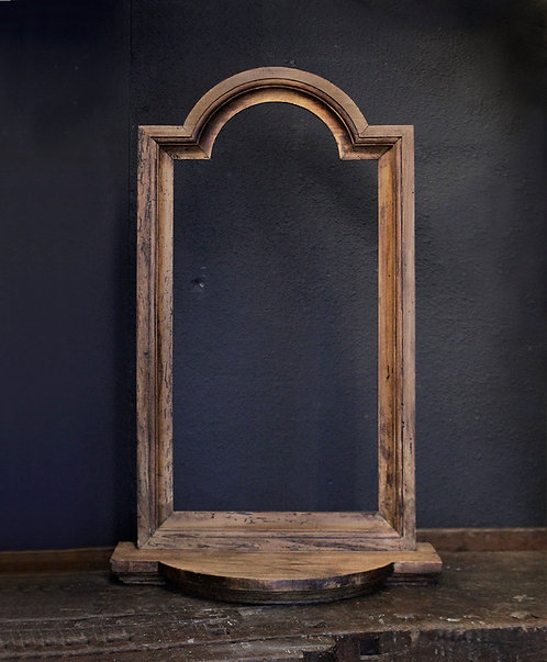 Mirror Frame  |  ミラーフレーム 20021