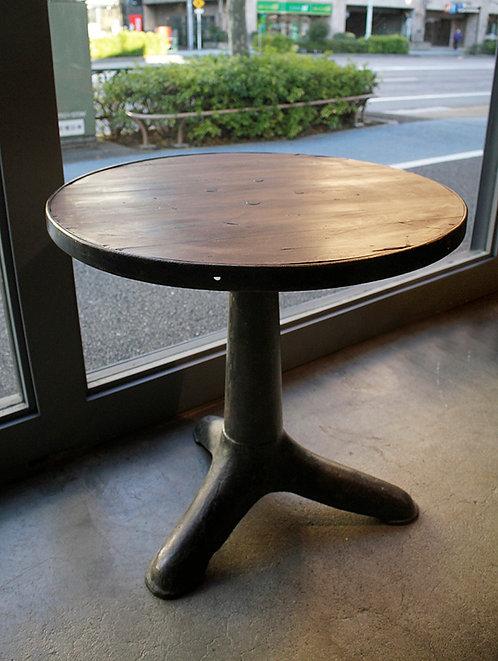 INDUSTRIAL Table  | インダストリアルテーブル 171209