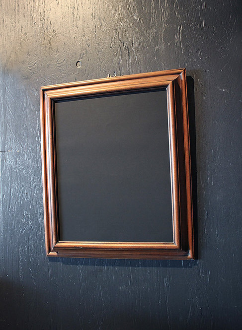 Picture Frame  |  ピクチャーフレーム 190138