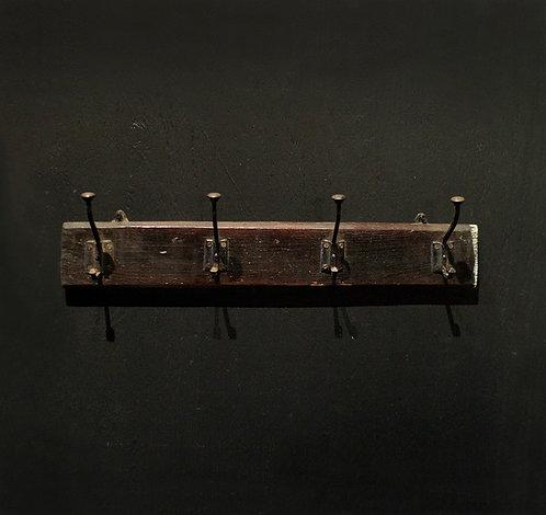 Coat Hanger  | コートハンガー 20024