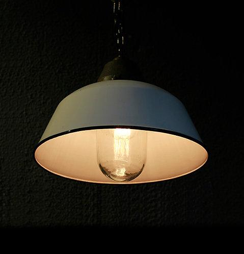 Industrial Lamp  |  インダストリアルランプ 1301-006-GH