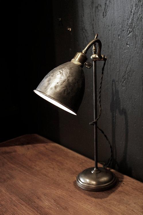Desk Lamp  |  デスクランプ 180803