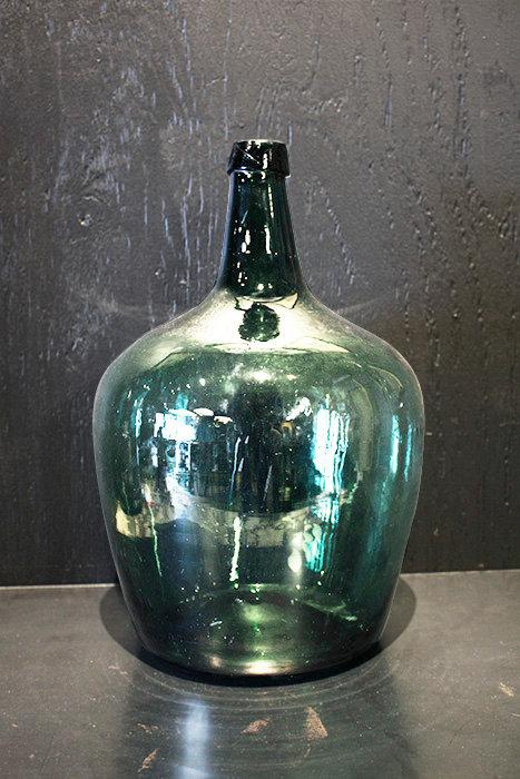 French BOTTOLE | フランスのアンティーク瓶 170639