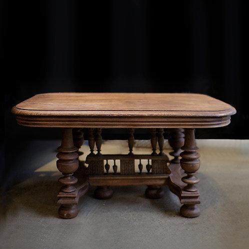 Low Table  |  ローテーブル  20027