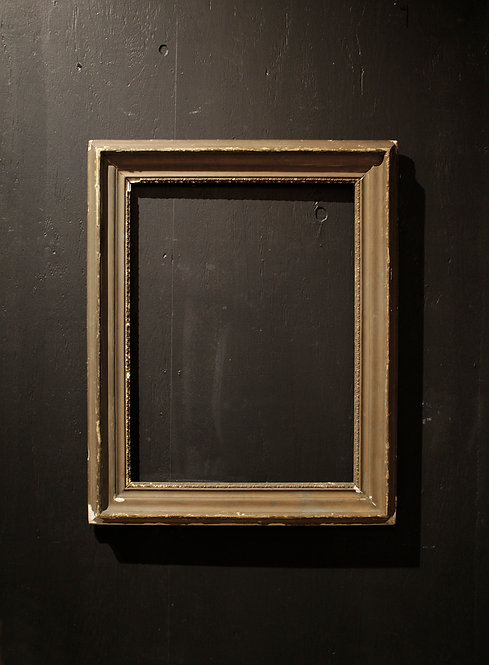 Picture Frame  |  ピクチャーフレーム 190158