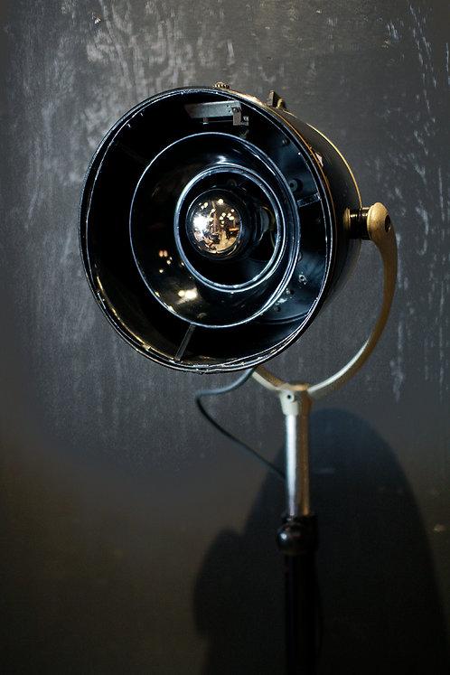 Hair Salon Stand Light |  ヘアサロンスタンドライト 190109