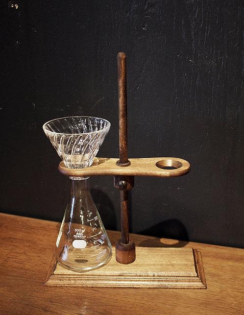 Coffee Driper