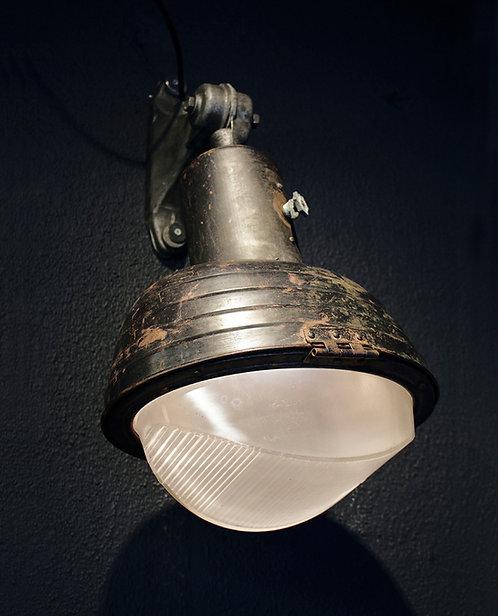 HOLOPHANE Wall Light |  ホロフェン ウォールライト 180811