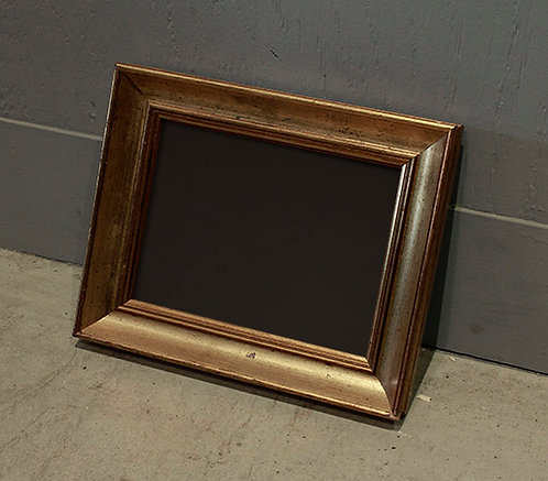 Picture Frame  |  ピクチャーフレーム 17041