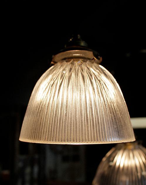 HOLOPHANE Pendant Light |  ホロフェン ペンダントライト 171202