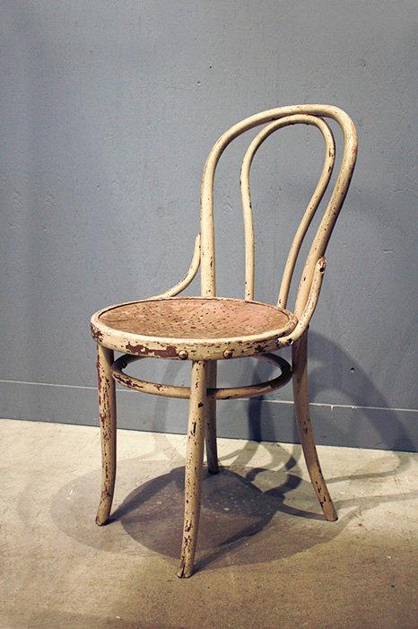 Thonet Chair |トーネットチェア 1301-015c