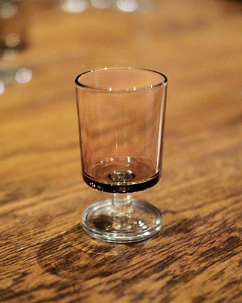 Glass | グラス 20051