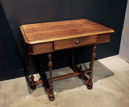 French Table  | フレンチテーブル 170633