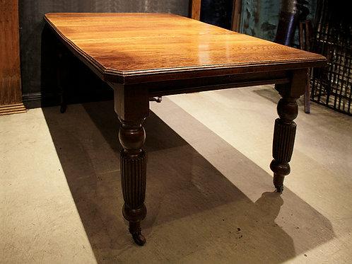 Dining Table  |  ダイニングテーブル 190140