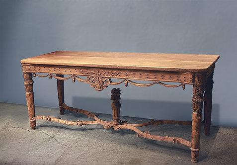 Wall Table (Re Product)  |  ウォールテーブル (リプロ品)1301-081