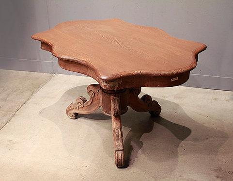 Netherland Low Table  |  オランダのローテーブル 1301-085