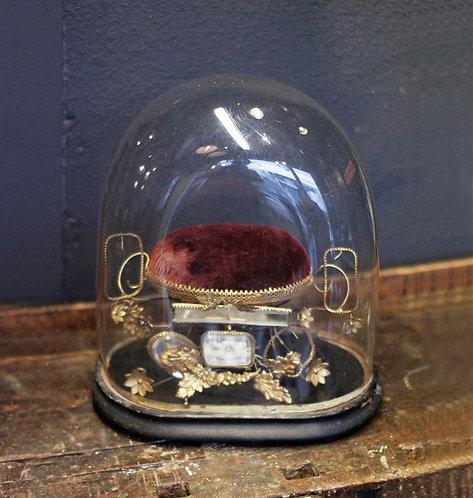 Glass Dome   |  ガラスドーム20058
