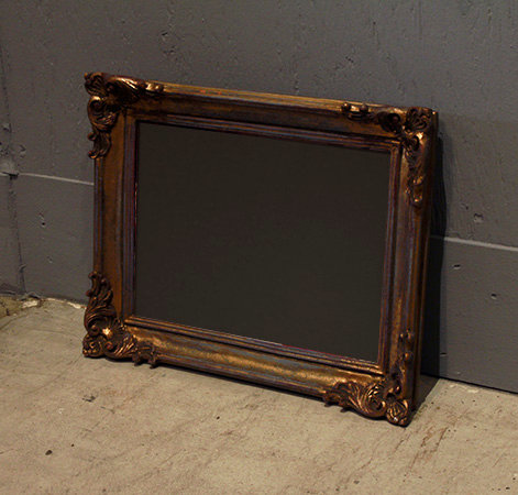 Picture Frame     ピクチャーフレーム 17035