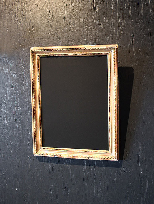 Picture Frame  |  ピクチャーフレーム 190137