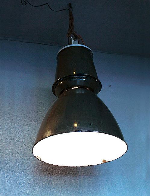 Linz Industrial Pendant Light  |  Linz インダストリアルペンダントライト 1301-004