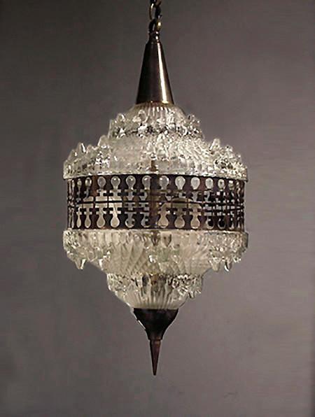 Ezan glass pendant light ezan ezan glass pendant light ezan 17006 mozeypictures Images