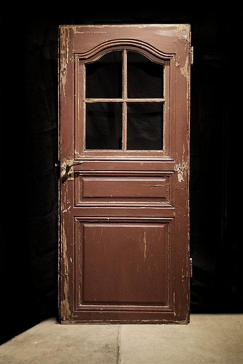 Wooden Door  |  アンティークドア 190170
