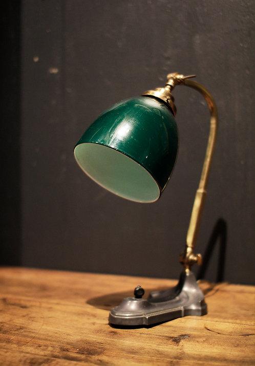 Desk Lamp  |  デスクランプ 190160