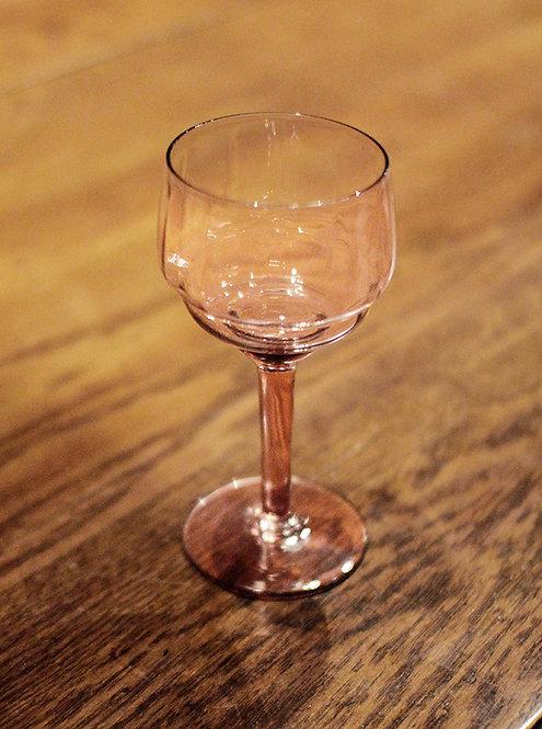 Glass | グラス 20053