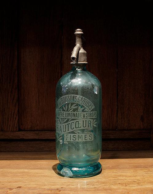 soda bottle  | ソーダボトル 20040_a