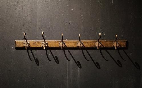 Coat Hanger  | コートハンガー 190167