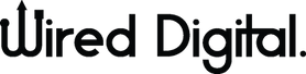 WIRED_DIGITAL_BLACK_LOGO_72DPI.png