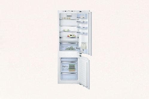 Bosch KIS Kühlschrank mit Gefrierteil