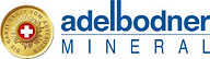 Adelbodner_edited.png
