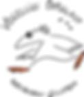 vogellisi_berglauf_selber_exportiert_600