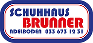 Brunner Schuhaus.png
